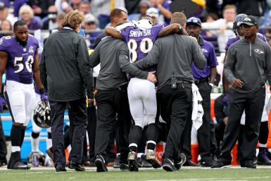 Steve-Smith-injury